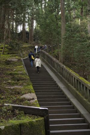 日光Toshogu免费图片