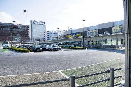 免费图片在筑波站附近照片