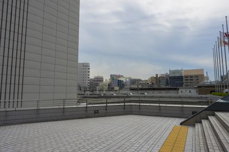 免费图片在名古屋站附近照片