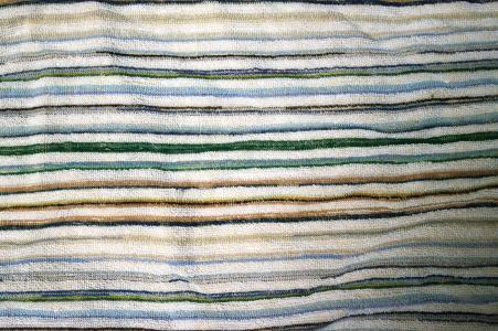 毛巾免费图片