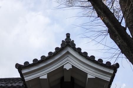 Kitanomaru公园免费图片库