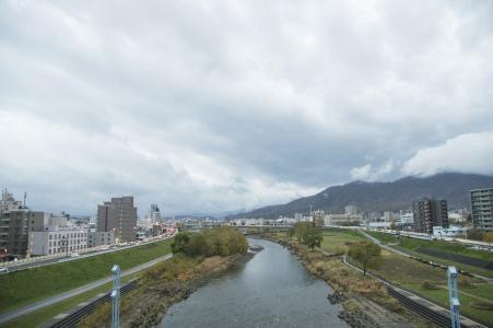 丰平川免费股票照片