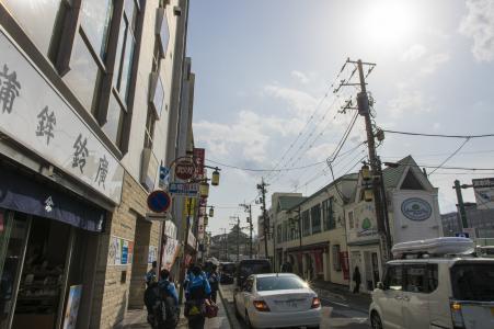 小田原市免费图片