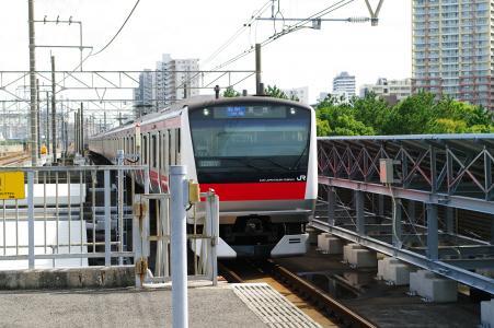Keiyo线免费图片