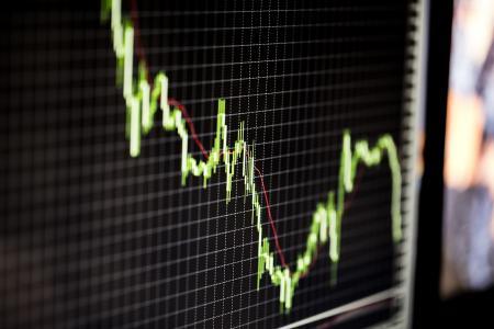 FX免费股票照片