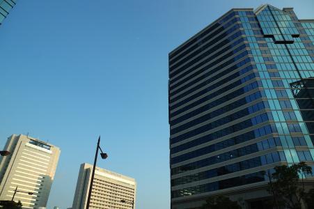 Building(Kobe)免费图片