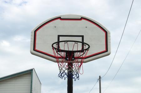 篮球免费的股票照片