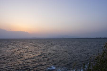 Enoshima Kagoshigafu免费相册