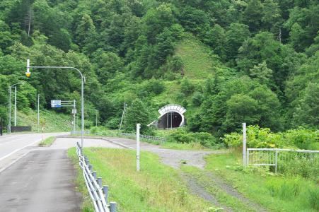 在Kishizawa湖附近的免费图片