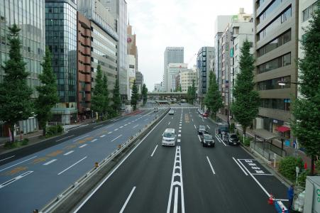 昭和街道免费材料