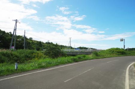 北海道现在的风景的免费看法