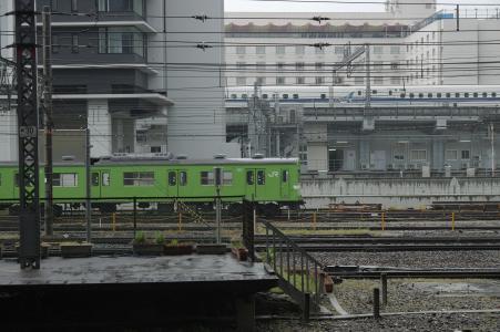 奈良线免费图片
