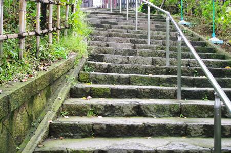 楼梯免费照片股票