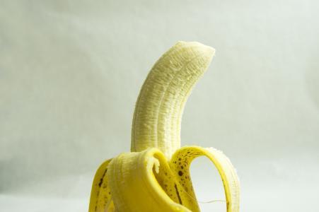 香蕉免费股票照片