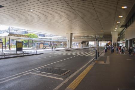 成田机场2号航站楼免费股票照片