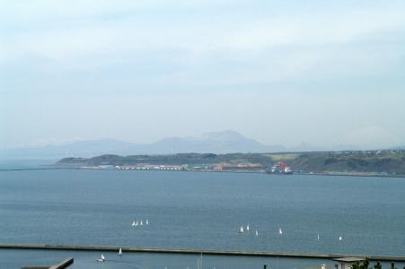 室兰港免费照片