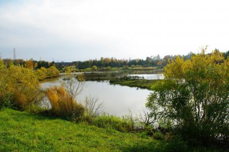 Ainosato公园免费图片