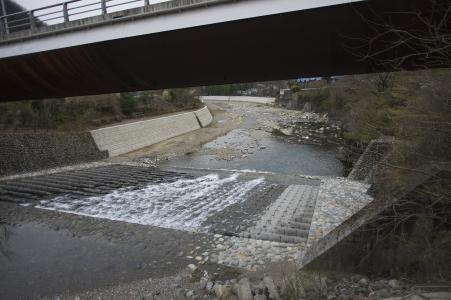 免费的瓦塔拉塞河和桥梁的照片