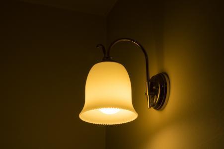 室内灯免费照片