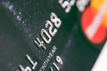 借记卡银行数字关闭