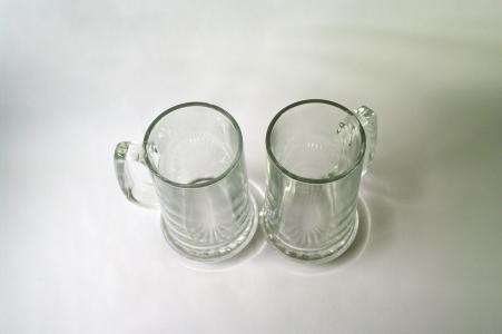 啤酒杯免费图片