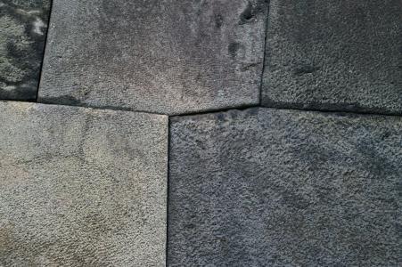 石垣(故宫)免费图片