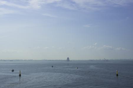 从Kaizu到川崎方向想要的免费照片