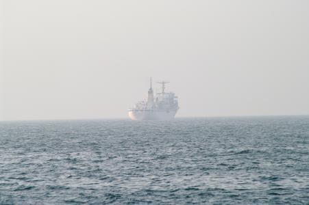 船免费股票照片