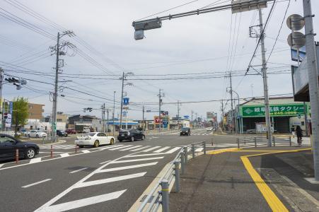 岐阜市Noritake股票照片