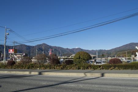 在Kawaguchiko IC附近免费提供照片素材