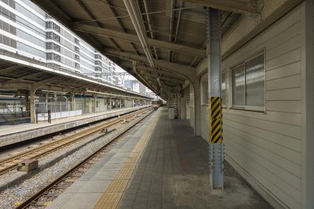 名古屋站首页免费图片