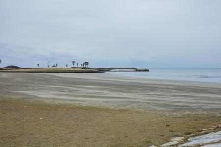 Choshi marina的免费照片