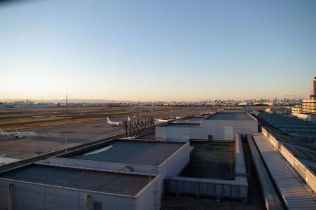 羽田机场免费股票照片