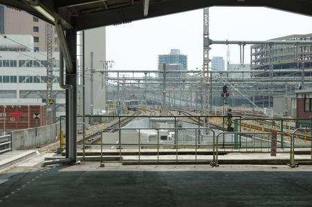大阪站免费股票照片