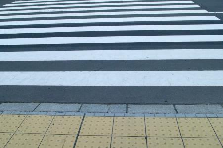 Crosswalks免费图片