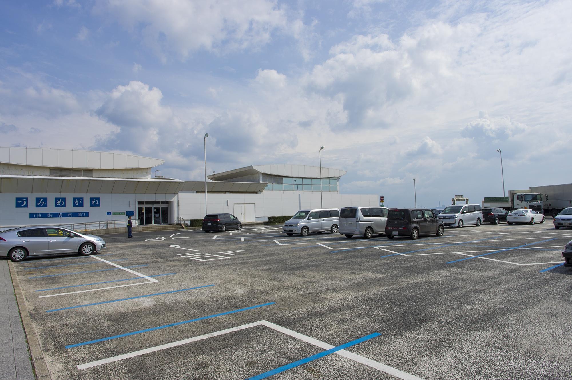 Yaota停车场的免费照片