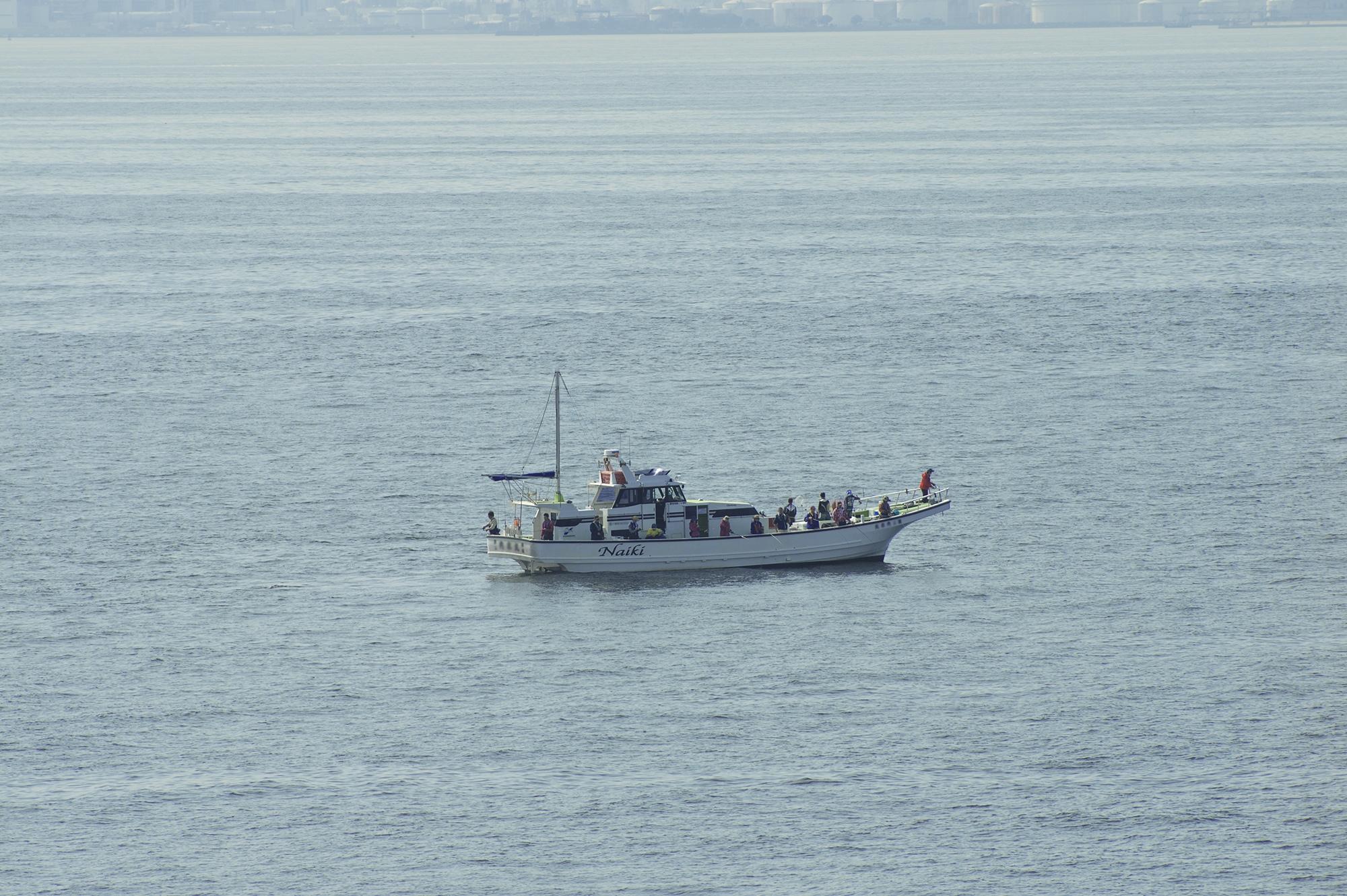 渔船免费股票照片