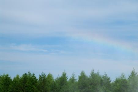 彩虹免费图片