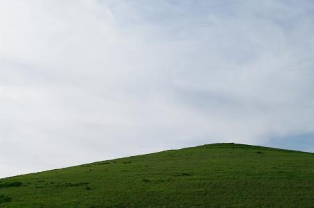 山Moere山免费图片