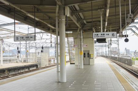 岐阜站首页免费股票照片