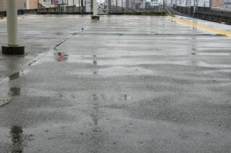 雨青桥站首页照片