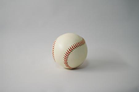 棒球球免费图片
