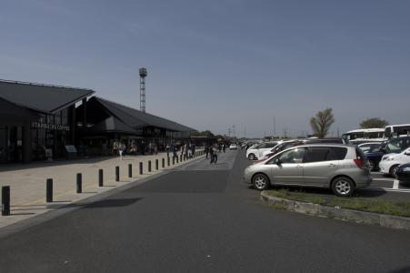 Hanyu PA免费图片