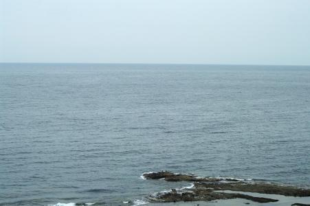 海免费股票照片