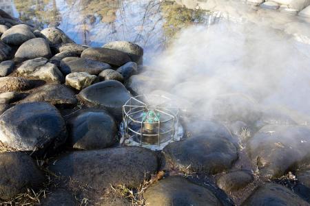 雾发生器免费照片