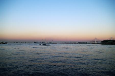 海从红砖仓库的免费股票照片