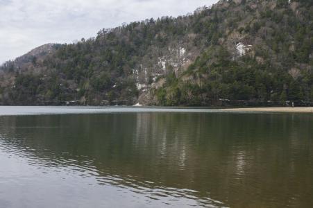 湖Yuno的免费图片