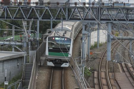 Saikyo线免费图片