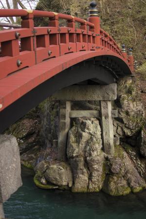 Shinbashi(Nikko)免费图片