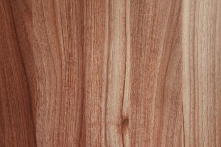 现实的木家居装饰背景